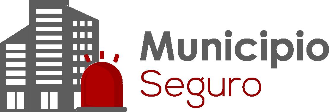Municipio Seguro