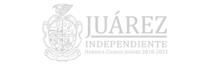 juarez independiente - gris