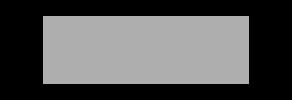 logo-quilmes-home-2019-blanco